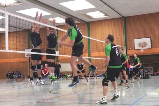 KSV-Männer gelingt die Verbandsliga-Relegation – Oberadener Damen müssen absteigen