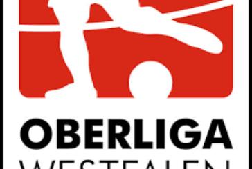Fußball-Oberliga: Hamm und Rhynern halten die Plätze zwei und drei