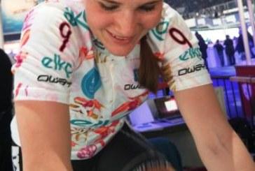 Radsport Hochburg Unna – drei WM-Teilnehmer
