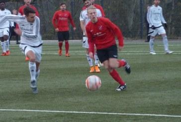 Fußball-Bezirksliga: Trainer-Statements zum 26. Spieltag