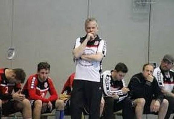 Trainer Mike Rothenpieler und RSV Altenbögge trennen sich mit sofortiger Wirkung