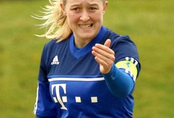 Niederlagen für die heimischen Landesliga-Frauen