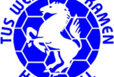 TuS Westfalia Kamen startet mit elf Jugendmannschaften in die neue Saison