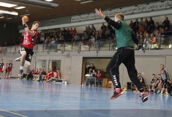 Guter Einstand von Tino Stracke und Florian Warias beim RSV