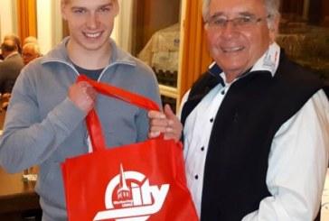 Der Sport kehrt in den Mittelpunkt zurück – Rennerfolge des RSV im Gedenken an Reinhold Böhm