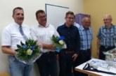Holzwickeder Sport Club hat sich im Vorstand neu aufgestellt