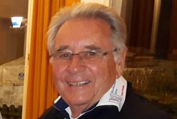 Radsportlegende Reinhold Böhm überraschend verstorben – Organisator, Veranstalter, Moderator, Sponsor, Unternehmer
