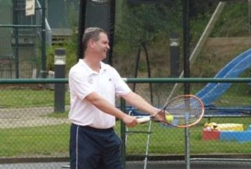 Tennis-Sommerrrunde in der Westfalen- und Verbandsliga hat begonnen