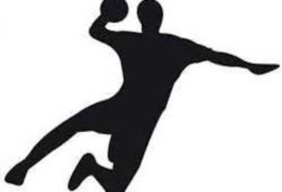 Ergebnisse Jugendhandball: Qualifikationsrunde – Pokalrunde