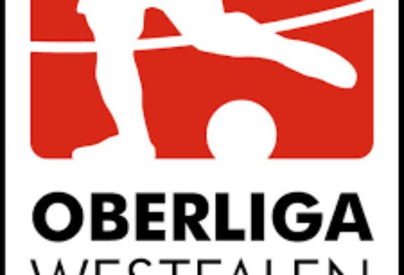 Fußball-Oberliga: Am letzten Spieltag reist Rhynern nach Paderborn – Hamm empfängt Erkenschwick