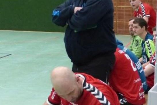 Handball-Kreisliga: TuS Jahn Dellwig und TuS Westfalia Kamen zukünftig Bezirksligisten