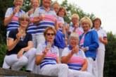 TVB-Damen 55 überraschen und steigen in die Ruhr-Lippe-Liga auf