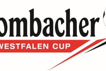15 Teams streiten um den Ü60Krombacher Westfalen Cup – Schalke stellt Walking-Fußball vor