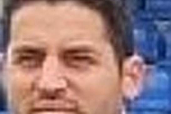 """Trainer """"Kutte"""" Öztürk verlässt den Werner SC"""