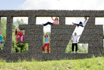 Sommerkurse im SportCentrum Kamen•Kaiserau – alle 36 Kurse in einer Flatrate möglich