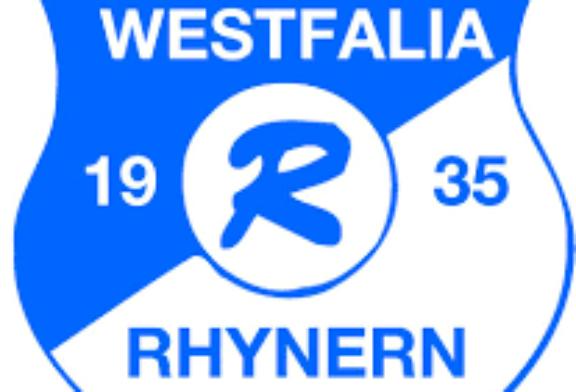 Westfalia Rhynern erhält keine Zulassung für die Regionalliga