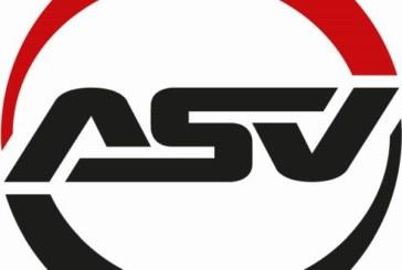 ASV Hamm: Zweiter Test in Werl gegen Drittligisten
