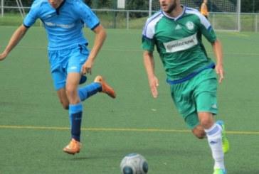 Fußball aktuell: HSC – BVB – Feriencamp – Kunstrasen – Sommer-Cup – Symalla-Cup