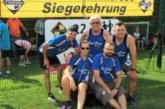 Lauf Team Unna bei Sommerläufen unterwegs