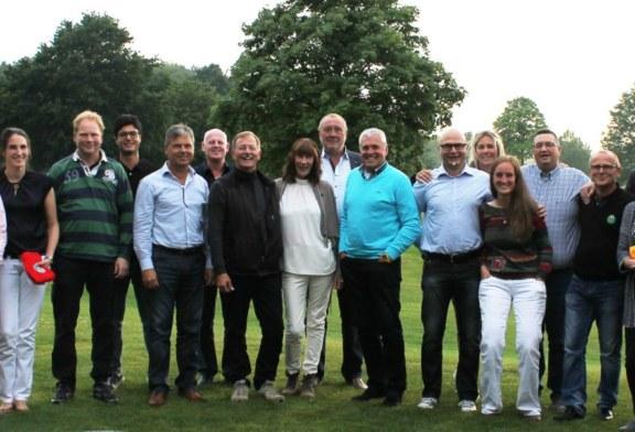 """Golf Club Unna-Fröndenberg: Viele Handicap-Verbesserungen beim """"Preis des Vorstandes"""""""