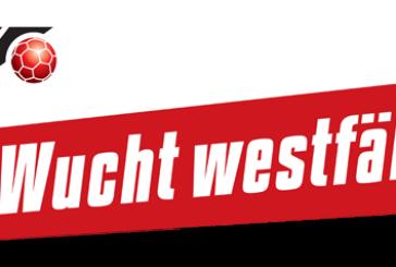 ASV-Bundesligastart am 26. August in Konstanz
