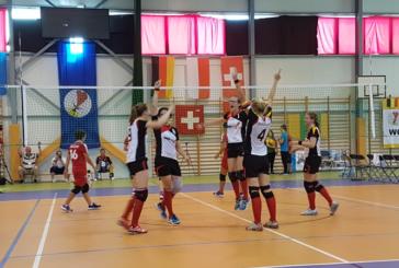 Deutsche Teams stehen in allen sechs WM-Endspielen