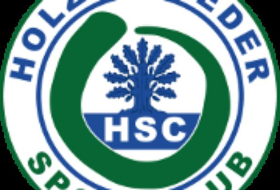 Noch Sportangebote bis zum Ende der Sommerferien beim HSC-Gesundheitssport