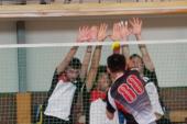 Männerteam unterstreicht Rolle als Topfavorit bei der EM