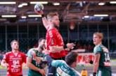 ASV kassiert deutliche Niederlage gegen Leipzig