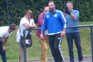 Fußball-Bezirksliga: Trainer-Statements zum ersten Spieltag