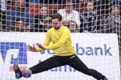ASV siegt im Pokalkrimi gegen HSV