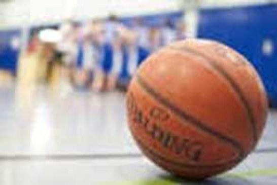 Pokal-Aus für Kaiserauer Basketball-Teams