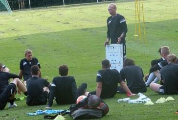 Fußballo-Kreisliga A: Prognosen und Tipps zum 8. Spieltag von Hendrik Dördelmann