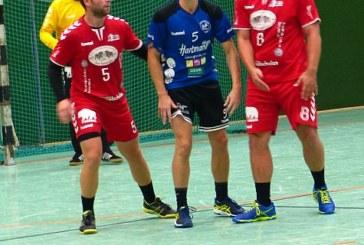 Handball-Bezirksliga: Mehr möglich für VfL und SuS II gegen Meisterkandidaten