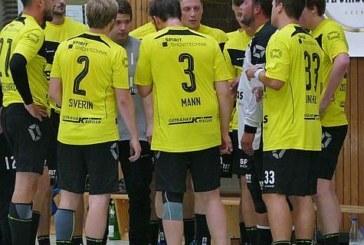 Handball-Kreisliga Hellweg startet mit sechs Spielen in die Saison