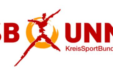 """KSB Unna will mit Seminar """"Produzent"""" für ein sportliches Leistungsangebot sein"""
