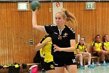 RSV Altenbögge verteidigt Tabellenspitze in der Verbandsliga