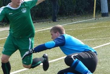 Fußball-Kreisliga A: Der 7. Spieltag im Rückblick