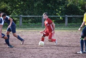 Fußball-Kreisliga A1: IG Bönen-Fußball rangiert jetzt auf Tabellenplatz drei