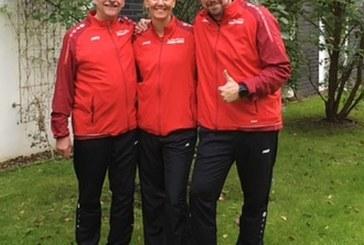 Laufsportfreunde Unna in Bremen und Köln am Start