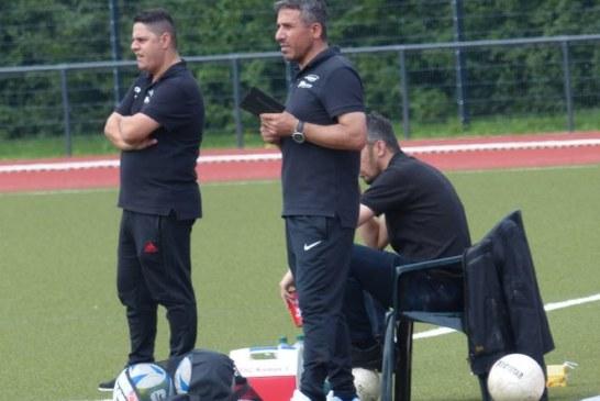 Fußball-Kreisliga: Prognosen und Tipps zum 10. Spieltag von Gültekin Ciftci