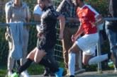 Fußball-Bezirksliga: Nachlese zum 10. Spieltag