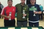 TVG Kaiserau Subbuteo feiert erste große Erfolge beim Deutschen Pokal