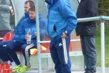 Fußball-Kreisliga A: Prognosen und Tipps zum 9. Spieltag von Tobias Retzlaff