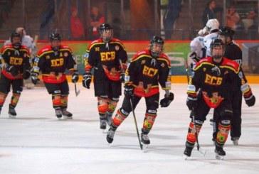 Erfolgreicher Start der Bärinnen in die neue Saison – zwei Siege in Düsseldorf