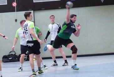 Handball-Bezirksliga: SGH Unna Massen eröffnet am Samstag den 8. Spieltag