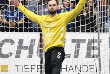 ASV im Westderby gegen Essen vor Saison-Rekordkulisse