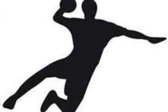 Handball-Kreisliga: SGH Unna Massen II stürzt vom Tabellenthron – Oberaden Derbysieger gegen Overberge
