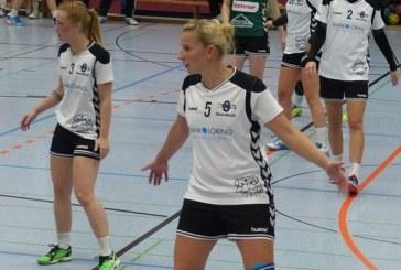 Auswärtsaufgaben für die heimischen Oberliga-Frauen
