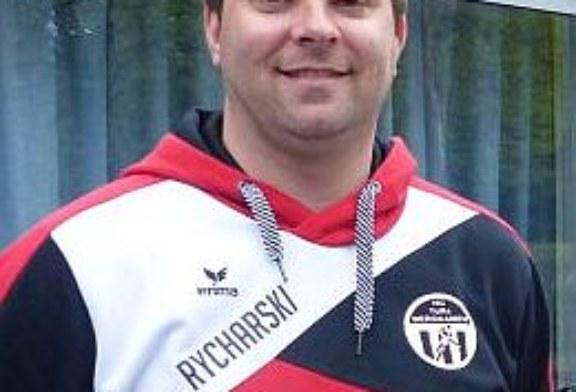 HC TuRa kann Punktekonto gegen Hahlen positiv gestalten – RSV im HVW-Pokal
